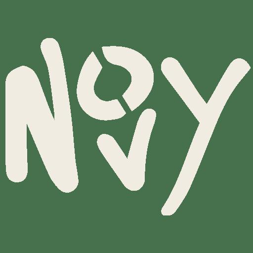 Jeremy Novy